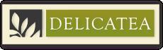 delicatea logo
